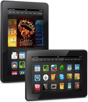 amazon-Kindle-Fire-HDX-7-specs