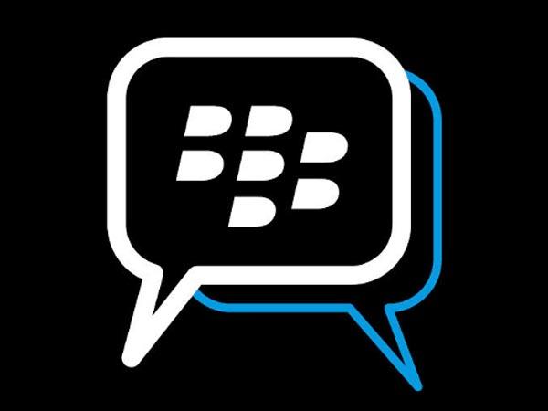 blackberry_logo