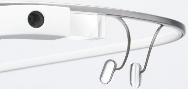 google-glass-close-630-600x285