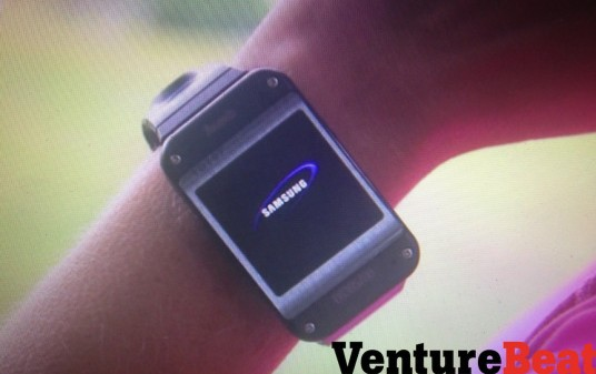 samsung-smartwatch2-536x337