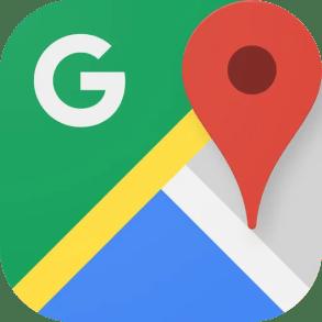 「グーグルマップ フリー画像」の画像検索結果