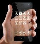 evolution Iphone