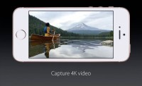 La qualité de l'appareil photo numérique