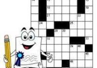 Best-free-Crossword-maker-App-Create-your-own-Crossword-Puzzle