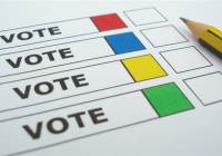 TOP-8-FREE-POLLING-APPS