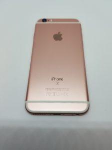 iPhone,買取,浦安