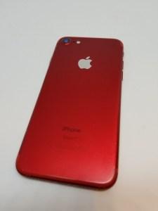 江東区・東陽町でiPhone、スマホの買取なら当店にお任せ下さい!!