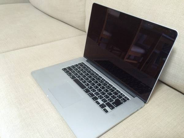 浦安,MacBook,買取