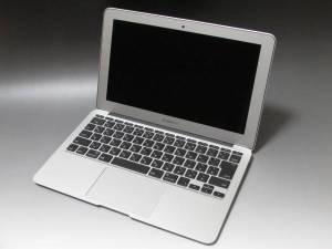船橋・MacBook Air・11インチ・買取