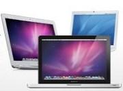 当店のMacBook Proの買取方法は店頭買取・郵送買取・出張買取がお選び頂けます。