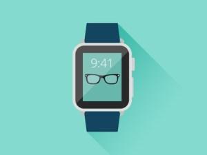 Apple Watch買取 画像