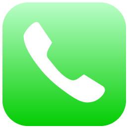 郵送買取の流れ | iPhoneStation葛西店 -郵送 買取り