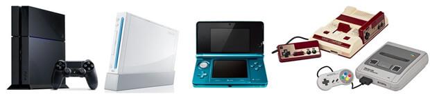 ゲーム機,買取,PS4,wii,東京,江戸川区,江東区,葛西