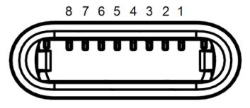 440px-lightning_pins