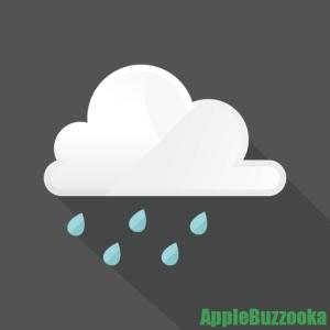 iPhone水没問題の解消法