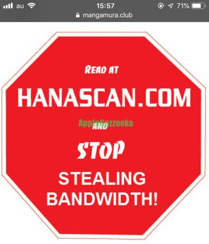 read at hanascan and stop stealing bandwidth