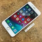 *Excellent* Apple iPhone 7 Plus – 32GB Rose Gold (Unlocked) – A1661 (CDMA + G