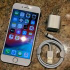 MINT Condition – Apple iPhone 7 – 128GB – Unlocked – Rose Gold – LOOK!