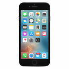 Apple iPhone 7 a1660 128GB Verizon Good Condition (Unlocked)
