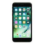 Apple iPhone 7 Plus a1661 32GB Verizon Good Condition (Unlocked)