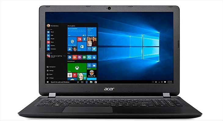 Acer-Aspire-ES-15