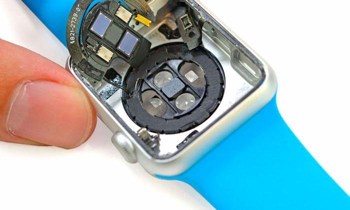 Apple_Watch_DetachGate