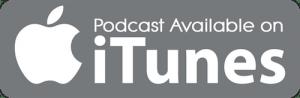iPhoneA2 Podcast