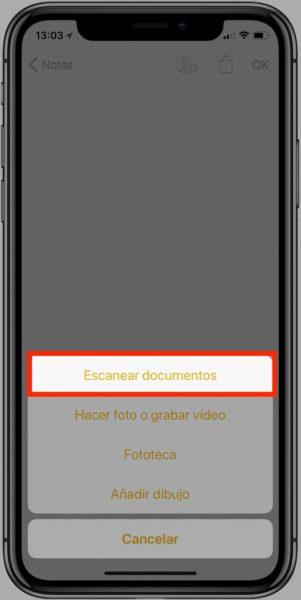 Escanear-documentos-iPhone