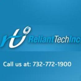 Reliant Tech