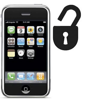 apple-iphone-firmware-20-jailbreak