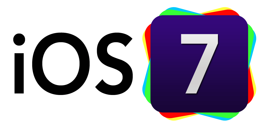 iOS-7-WWDC-2013-logo-mockup-e1368048909125