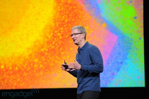 tim-cook-apple-event-1351019965-1351203784.jpg.pagespeed.ce.3T7BqjtQiB (1)