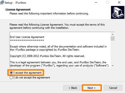 Accept-Agreement-iFunbox-Next-500x372