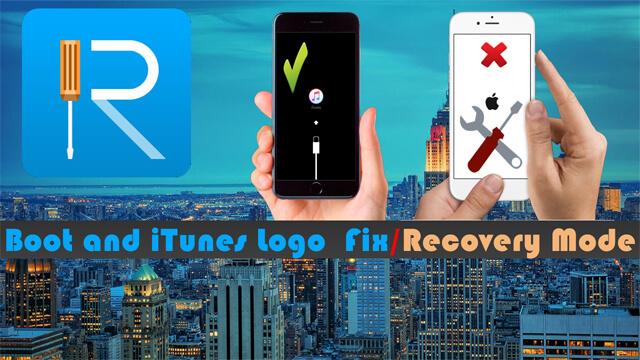 Reiboot ios 11 download