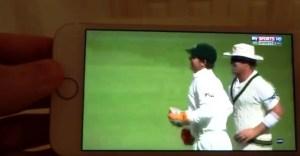 Watch Sky Sports & BT Sports Free on iOS 9 (NO Jailbreak iPhone, iPad)