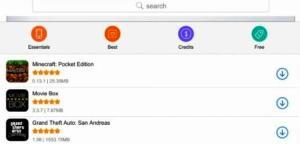 Install AppiShare on iOS 9 and later (iPhone, iPad)