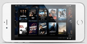 Install Kodi on iOS 9 with Jailbreak / Cydia