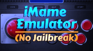Download and Install Neo Geo iMame Emulator (Gridlee) iOS 10/9 – No Jailbreak