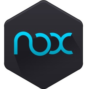 Download Nox App Player for Mac