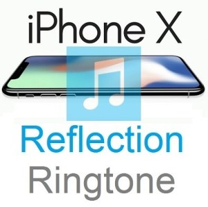 Download iPhone X Ringtone for use on any iPhone
