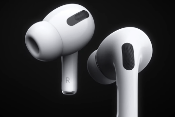 airpods pro 1080x600 1