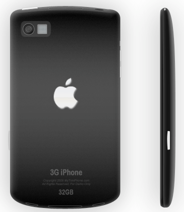 32mp-cmera-in-next-gen-iphone.png