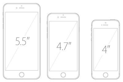 iphone_screen_sizes.jpg
