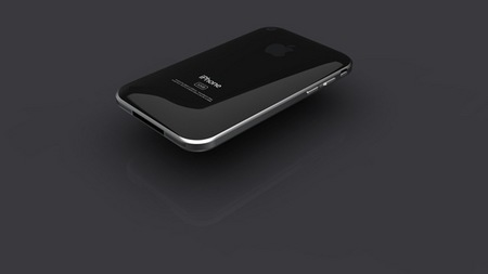 iphone-unibody7-thumb.jpg