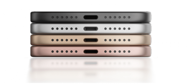 iPhone 7 Images Reveals The Most Realistic Concept