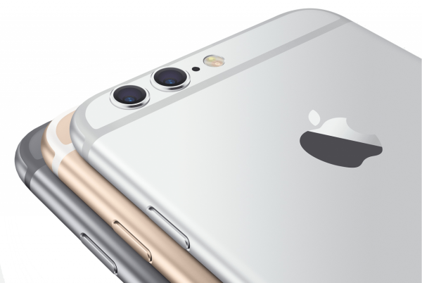 Most Wanted Features of the Apple iPhone 7 - Better Cameras