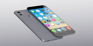 When is the iPhone 7 coming out - Reliable Sources Provide the Answer to the Question