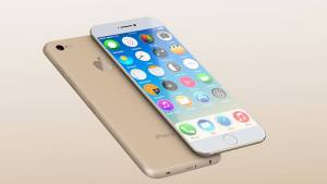 Apple iPhone 7 Release Date Expected to be Set in September 2016
