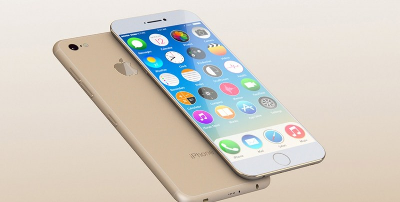 Release Date for iPhone 7 - What do the recent reports think