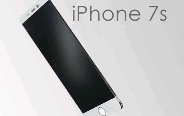 iPhone 7S - Most Possible Specification of the 2017 Flagship Smartphone